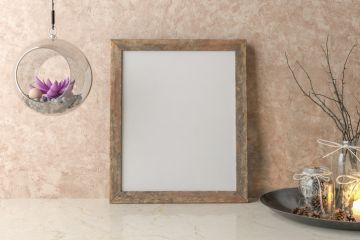 Faux Painting in Bayonet Point by Richard Libert Painting Inc.