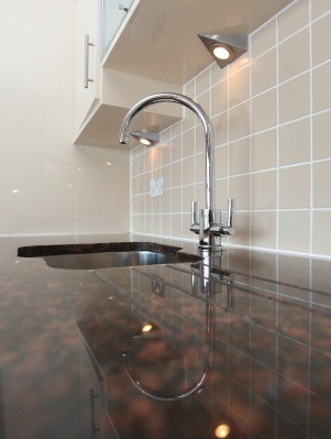 Image result for countertops Tampa