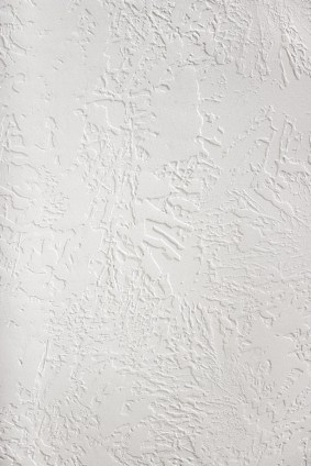 Textured ceiling in Clair Mel FL by Richard Libert Painting Inc.