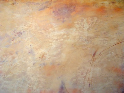 Venetian plaster in Palma Ceia FL by Richard Libert Painting Inc..