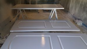 Painting Interior Doors in Tampa FL (2)