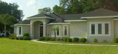 Interior & Exterior Painting in Tampa Florida