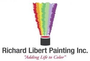 Richard Libert Painting Inc. painting in Tampa, FL